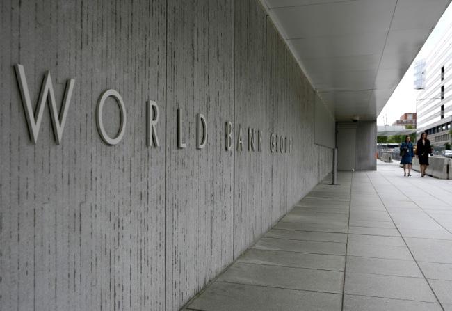 Световната банка: повече иновативни фирми и инвестиции в инфраструктура в България