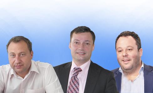 Учредиха Комитет Транспорт и Логистика към КРИБ