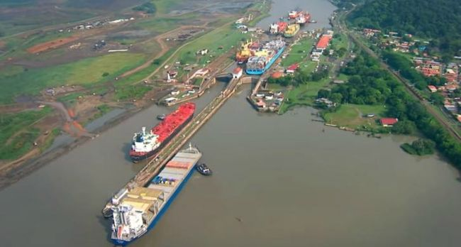 https://www.logistika.bg/pictures/17623_2_Panama-Canal_2.jpg
