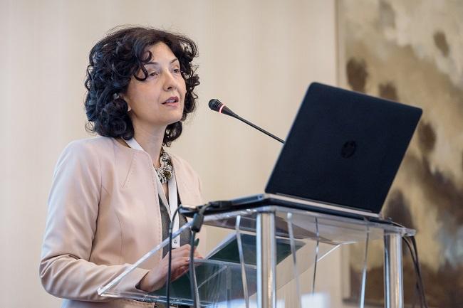 Конференцията на Кофас: Индустрия 4.0 и предизвикателствата пред икономиката