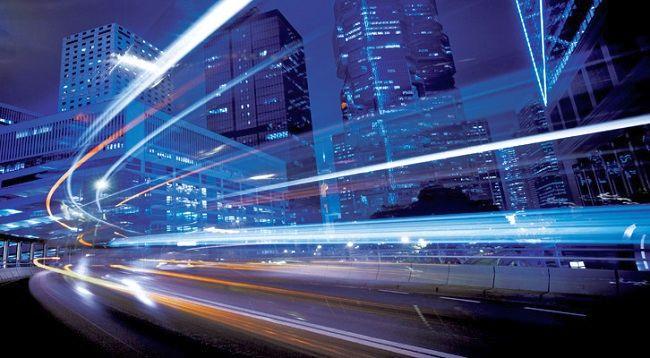 NTT Cable предлага партньорство за широколентов интернет