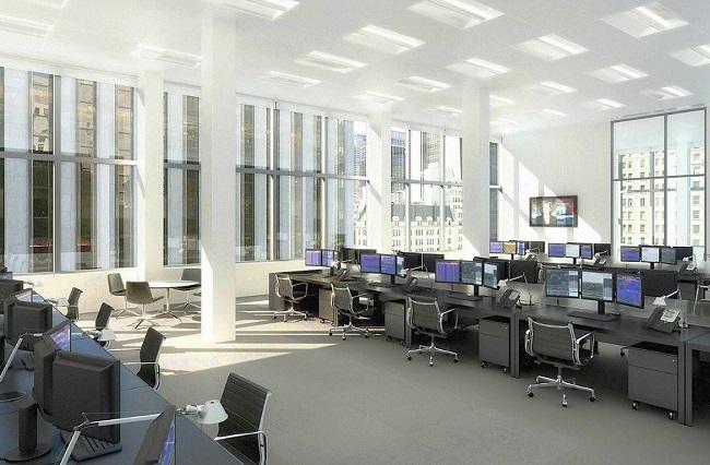 Аутсорсинг секторът повиши търсенето на офиси
