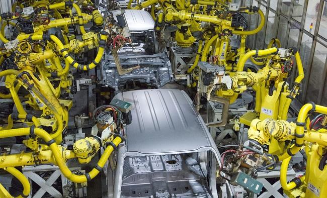 cargo-partner достави свръхтежък товар на Kia Motors
