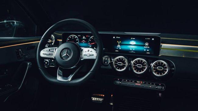 Ръст в автомобилния сектор у нас