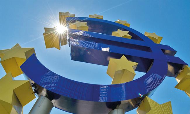Битка за милиардите на Евросъюза