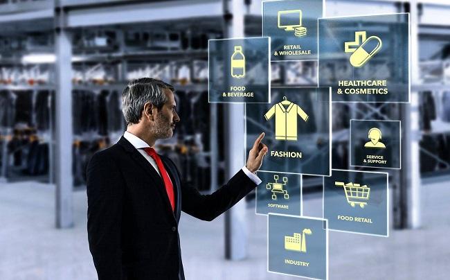 Пазарът за автоматизация в логистиката надмина 46 млрд. долара