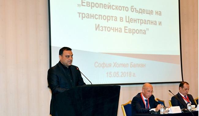 Ще емигрират ли хиляди български шофьори към европейски държави?