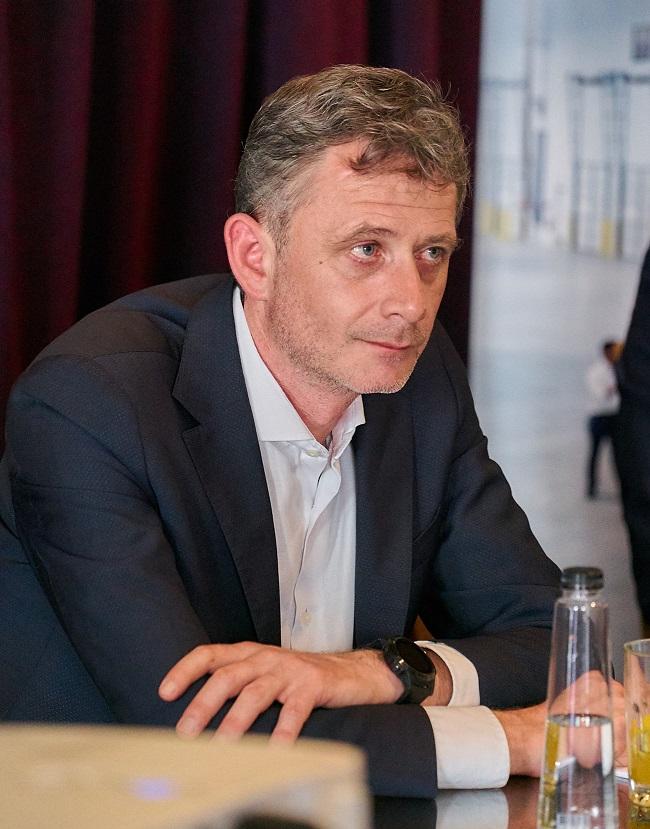 13% ръст в оборота на GEFCO България