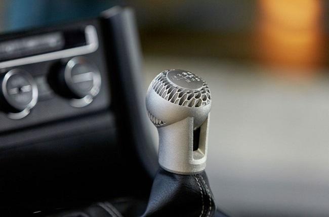Volkswagen ще използва 3D принтиране за масово производство