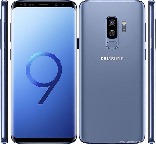 Samsung Galaxy S9+ и Уикенд за двама са наградите на Логистичната бизнес конференция