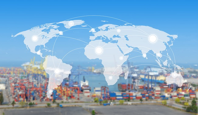 BVL: Логистиката се адаптира към националния протекционизъм