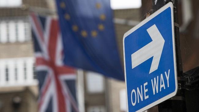 Търсят се все повече складове в UK заради Brexit