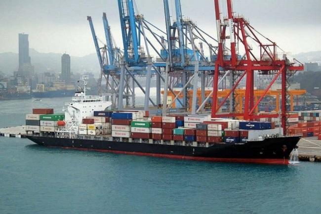 Maersk, CMA, MSC, Hapag and ONE създават асоциация