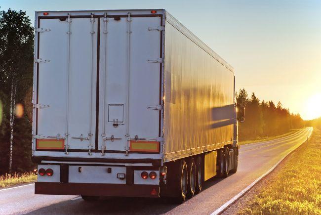 Позиция на съвета на ЕС за товарните превози