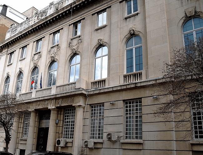 Одит установи сериозни грешки в поддръжката на БДЖ активи