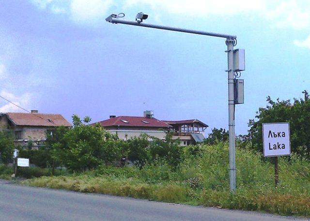 Най-натоварените пътища в България