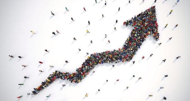 Анализ: Икономическият ни растеж през 2019 г. ще се ускори