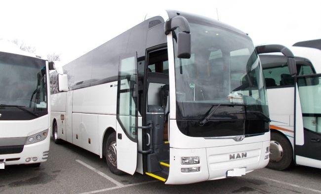 Автобусните превозвачи са против тол системата