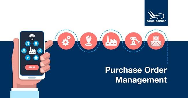 cargo-partner с нова услуга за управление на поръчките