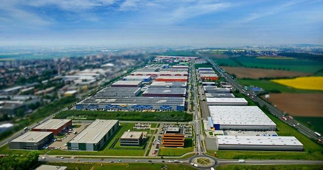 Логистичният пазар в Румъния бележи рекорден ръст