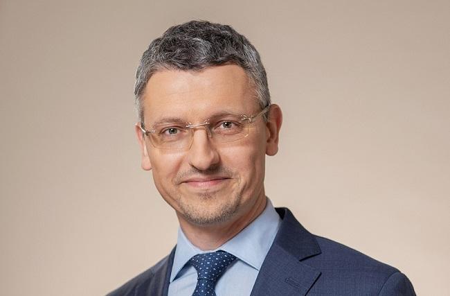 Schneider Electric с нов регионален мениджър за България, Македония, Албания и Косово