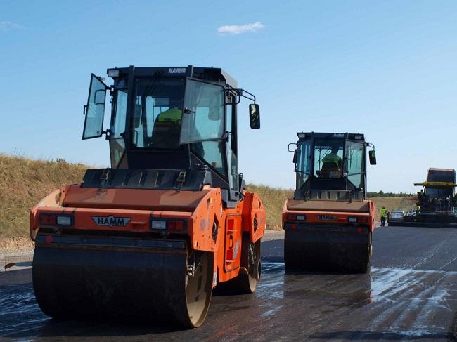 9 оферти за ремонта на Айтоския проход