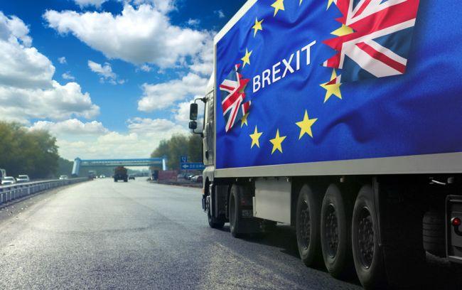 Великобритания подготвя спешни мерки