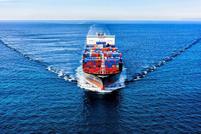 Ocean Alliance съкращава плавания