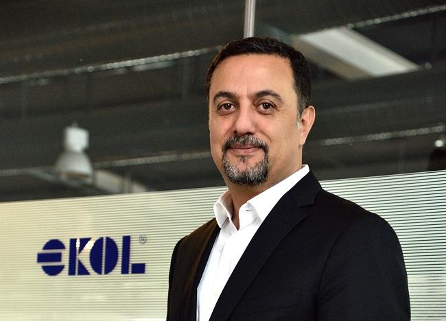 Ахмет Мусул вече притежава над 90% от Ekol Lojistik