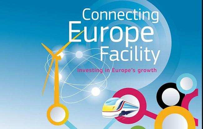 Ще има второ издание на Механизма за свързване на Европа