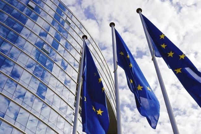 По-евтини телефонни повиквания към други държави от ЕС