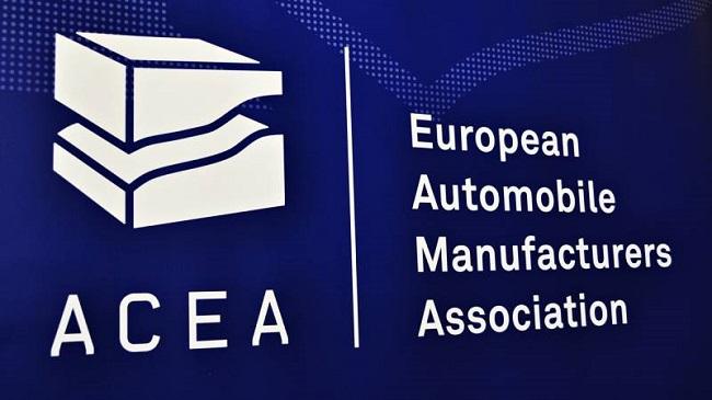 ACEA: Европа се нуждае от 32-метрови камиони