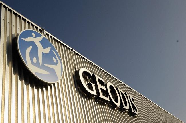 GEODIS открива нов логистичен хъб в Северна Франция