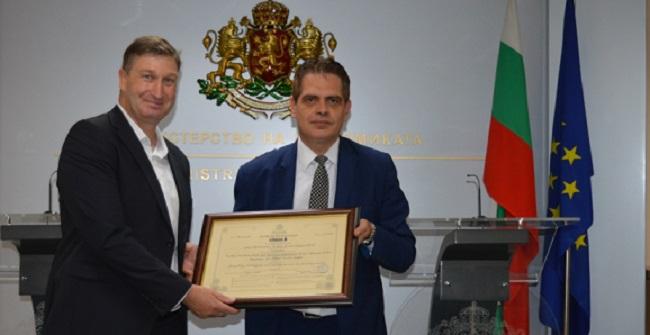 Coca-Cola инвестира във Варна