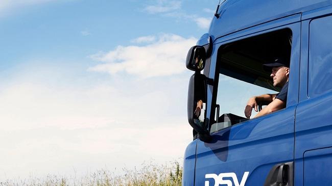 Логистични фирми слагат бариери на нетрезви шофьори