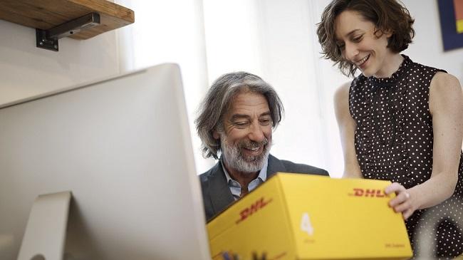 Компаниите изостават с e-търговията