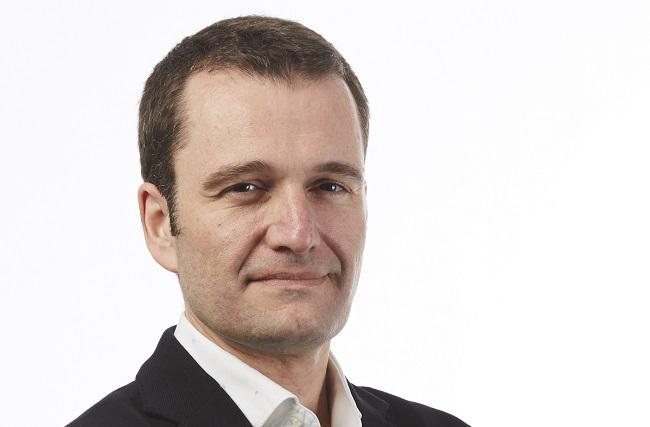 Нов генерален директор на Максима България