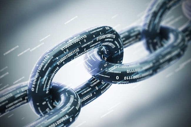IBM с блокчейн мрежа за управление на доставките