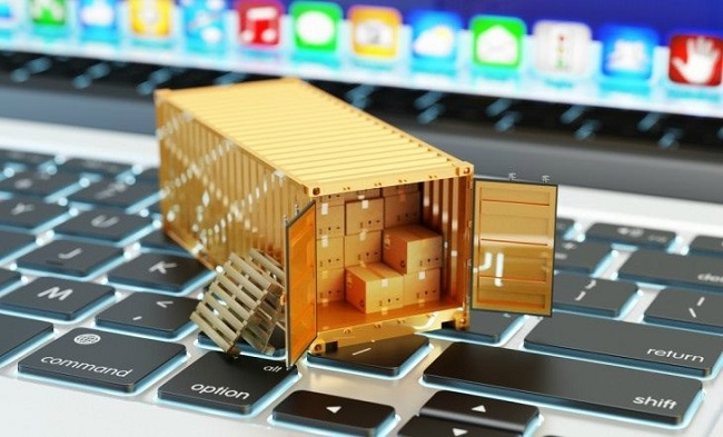 Cubyn поема логистиката на онлайн търговци
