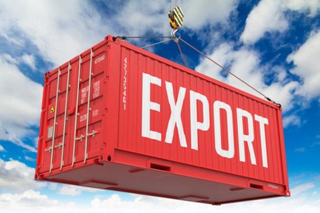 С над 60 % се е увеличил българският износ за Саудитска Арабия