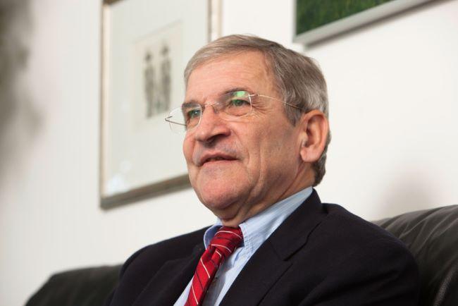 Германски експерт отхвърля промените в пакет Мобилност 1