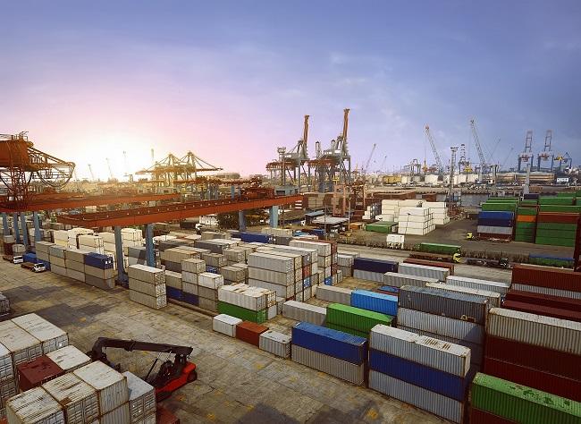 Ръст в търговията с Индонезия
