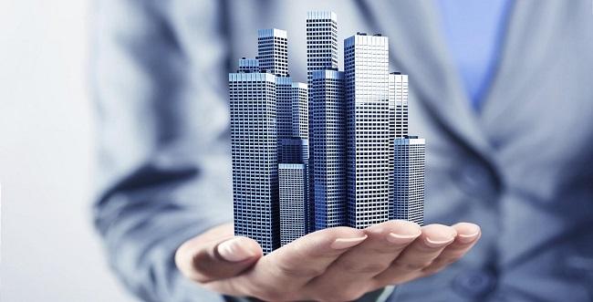 Нереалистични очаквания на пазара на бизнес имотите