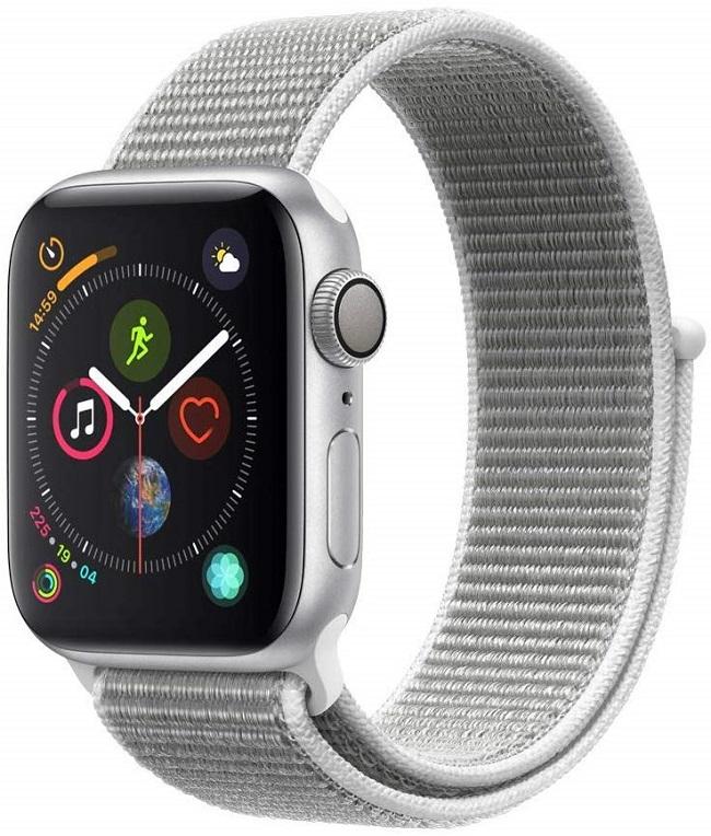 Кой ще си тръгне с Apple Watch Series 4 от конференцията
