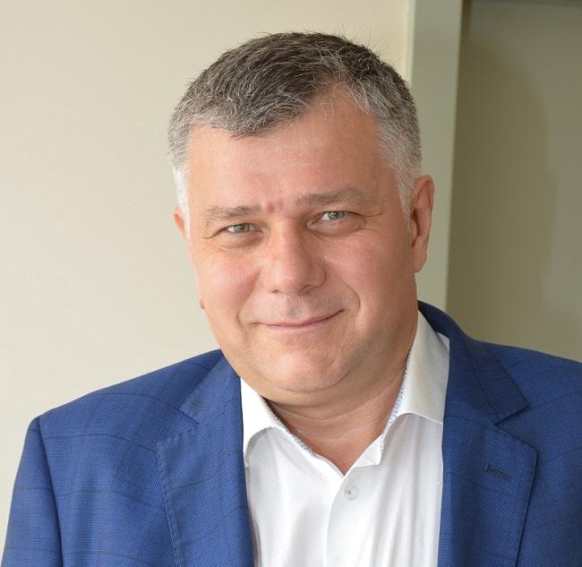 Яни Тотев: Елате, ще отговоря на всичките ви въпроси (видео)