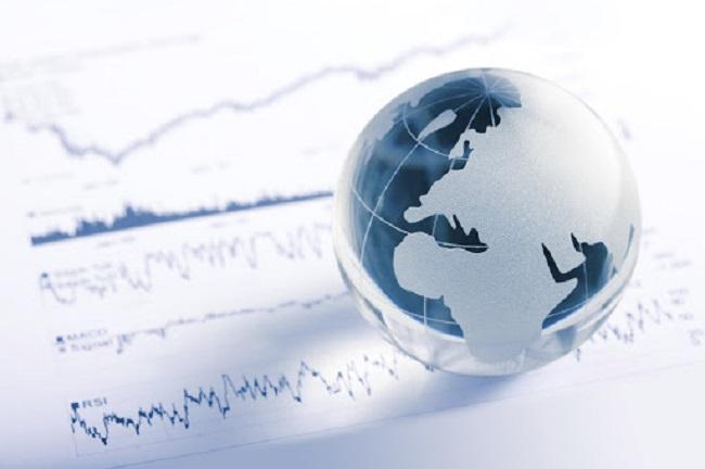 Каква е зимната икономическа прогноза за 2020