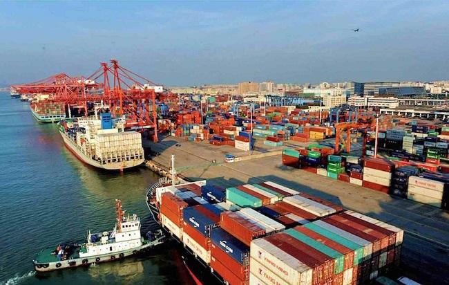 Коронавирусът удари и пристанищата