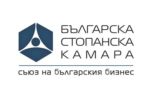 БСК стартира Е-борса за взаимопомощ