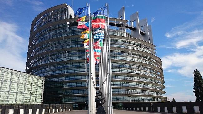 ЕК с рамка за държавните помощи в пандемията