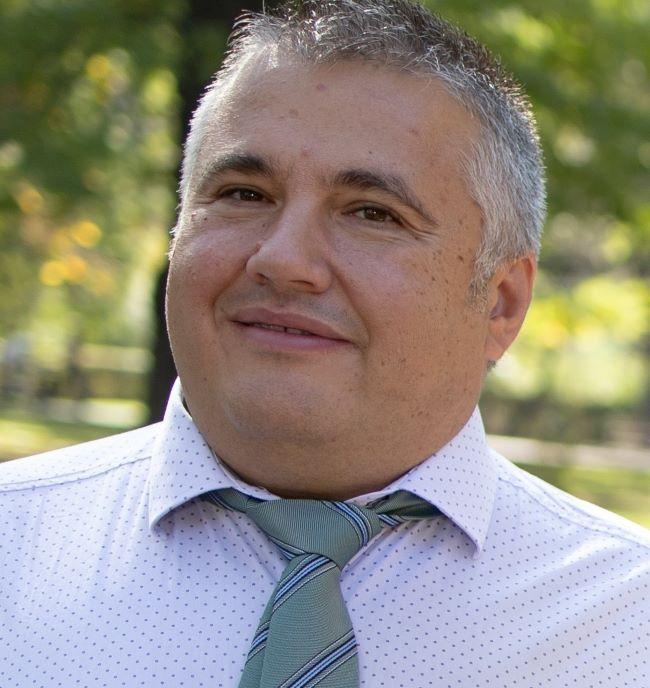 Станислав Димитров: Никой стратег не е предвиждал такова тотално затваряне